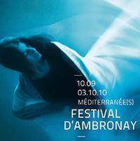 Festivals et concerts Septembre 2010 : les 4 événements incontournables