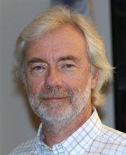 Paul Jorion