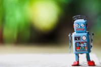 L'avenir du Japon, ou quand les robots fabriquent des robots