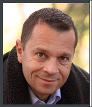 Olivier Crottaz