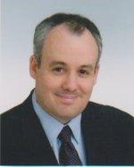 Christophe Mauboussin
