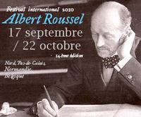Festival international Albert Roussel