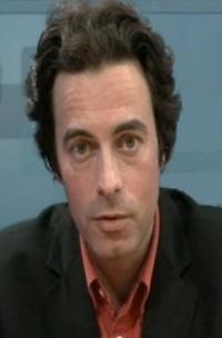 Philippe Herlin