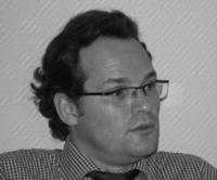 Serge Masanovic