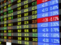 Un autre regard sur l'actualité - Le blues de l'assouplissement quantitatif