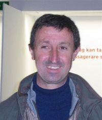Didier Martin