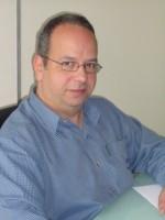 Michel Costandi