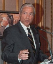 Jean-Louis Chambon