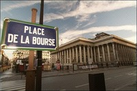 Quelles conséquences pour un pays qui quitterait l'Union Economique et Monétaire européenne ?