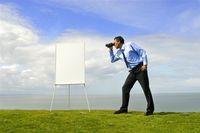 Une Génération Y qui rêve d'entreprenariat (KPMG)
