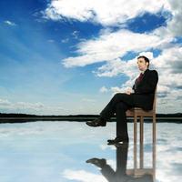Céder une entreprise en difficulté