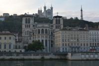 Entrepreneur : bien choisir l'emplacement de son restaurant à Lyon