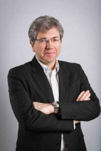 David Coerchon