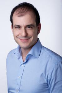 Miguel Alava