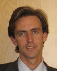 Olivier Vibert