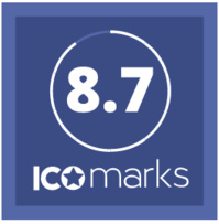 Trecento Blockchain Capital: Our ICO RATINGS