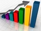 Les moteurs du marché américain pour 2011