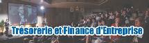 01/2006 - Convention des Trésoriers et de la Finance d'Entreprise