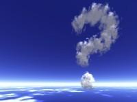 Publications trimestrielles 2010 et météo : à quoi faut-il s'attendre ?