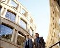 Réforme des plus-values mobilières : encourager l'investissement long terme