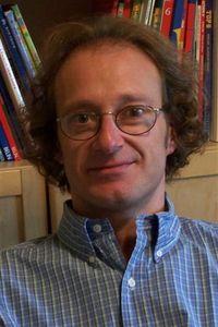 Jean-Louis Bertrand