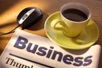 39 % des dirigeants de PME françaises prévoient une opération de croissance externe d'ici 2013