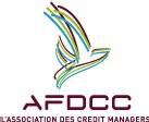 AFDCC : Le credit manager et la Loi NRE