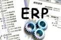 Barometre Oracle/IDC de l'ERP