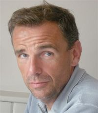 Thierry Pierre