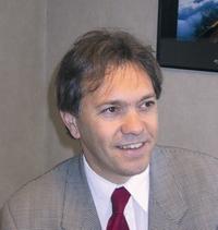 Jean-Michel Herbet Senior Manager Sales chez Infor