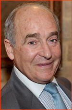 Jean-Aymon Massié
