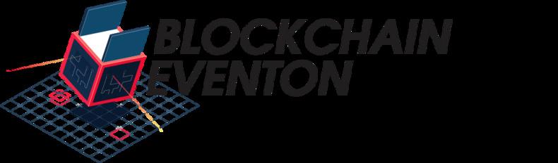 Blockchain Eventon, India's top Blockchain Conference focuses on the future of technologies like Blockchain, AI and Future Tech.