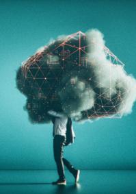 La santé numérique, un impératif stratégique