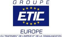 Georges de Gérauvilliers gérant de CERC (Groupe ETIC-TCM) - cabinet de recouvrement de créances