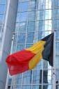 Les cabinets de recouvrement de créances belges ont traité pour 950 M€