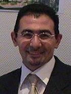 Patrick Benayoun