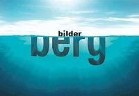 Bilderberg : l'éternel fantasme d'une gouvernance mondiale de l'ombre