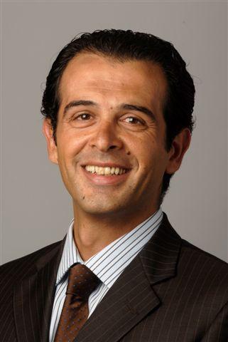 Adil Lahlou Directeur du cabinet REL présente sa 13ème étude sur le BFR