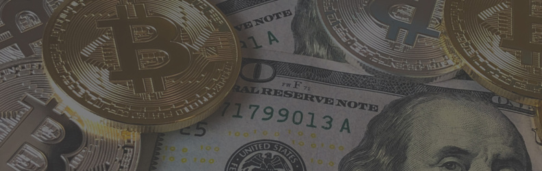 Le nouveau cadre des crypto-monnaies, conférence inédite organisée le 29 mars 2019 par DII