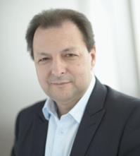 Innovation, responsabilité transverse et collaborative : Quel rôle du directeur financier dans un environnement en pleine mutation ?