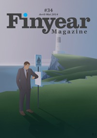 Finyear Magazine | Finance, fintech, blockchain, digital, lifestyle