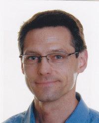Eric Schuller