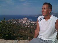 Patrick Jaulent co-auteur de Objectif Performance
