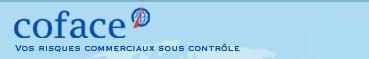 La Coface évalue les risques pays pour 2006 : 22 pays bien notés, dont la France