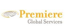 Premiere Global services est utilisé par JM Bruneau pour industrialiser le recouvrement de ses factures
