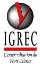 Nutrition Santé adopte le régime minceur d'IGREC pour son encours client à l'international !