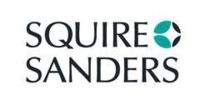 La Revue Squire Sanders : L'arrêt « Cœur Défense » : procédure de sauvegarde et force obligatoire des contrats