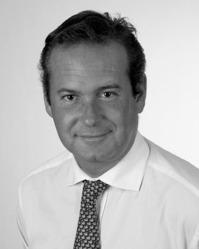 Thomas de Bourayne Directeur France de l'activité Credit Services d'Experian