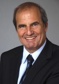 Don-Pierre Pompei