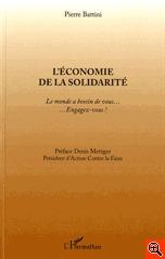 L'économie de la solidarité